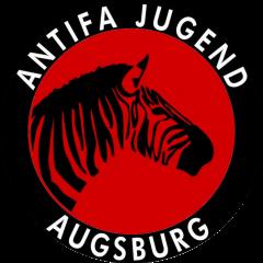 Antifaschistische Jugend Augsburg