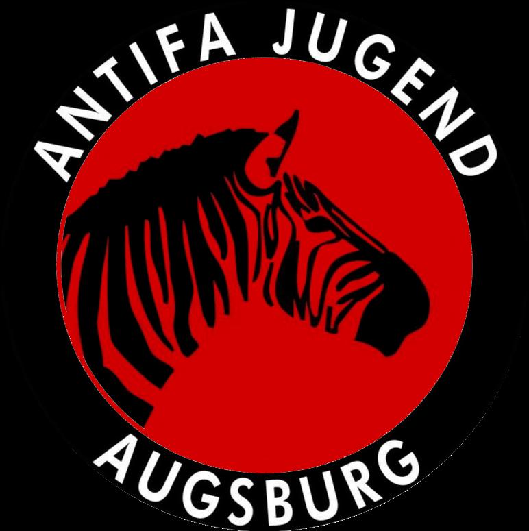 Antifaschistische Jugend Augsburg – AJA